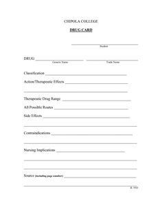image result for labor and delivery nurse report sheet l d nurse