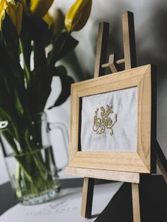 Embroidery has mostly been connected with women and we are happy and grateful to be part of this beautiful world. ✨ #ourstory #madeinromania Cream Shirt, Beautiful World, Business Women, Grateful, Embroidery, Luxury, Creative, Frame, Happy