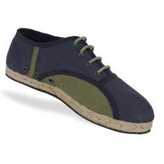 Animas Code Mens San Sebastian Navy - http://shoes.goshopinterest.com/mens/fashion-sneakers-mens/animas-code-mens-san-sebastian-navy/