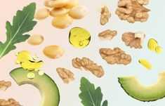 An outspoken critic of high-fat diets and animal-based ketogenic diets tries a new twist on keto: vegan keto. Here's what he thinks, and the science. High Fat Foods, High Fat Diet, Plant Diet, Plant Based Diet, Vegan Keto Diet, Ketogenic Diet, Cash Crop, Before And After Weightloss, Different Diets