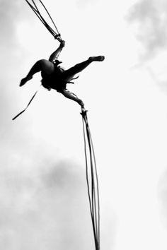 kick the sky by ag adibudojo on 500px
