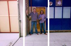 …And across the line! Top Gear Season 21, Episode 1 Discover the TOP GEAR Archives» Tweet //