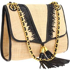 need to add this to my rebecca minkoff collection