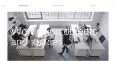Stokeausstad featured in 10 Best Portfolio Websites of June - http://www.obeymagazine.com/10-best-portfolio-websites-june/ #webdesign #portfolio #ux