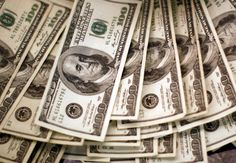 It's time to kill the $100 bill    The $100 bill is becoming a big problem