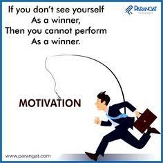 #MondayMotivation #Inspiration #ParangatTechnologies