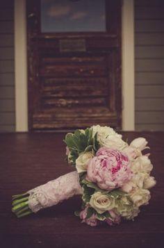 Branching Out Event Florist #BranchingOut #Nashville #wedding #floral&eventdesign #w101nashville