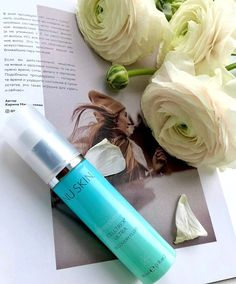 Even Skin Tone, Face Serum, Beauty Care, Things That Bounce, Nu Skin, Recovery, Online Business, Masks, Skin Care
