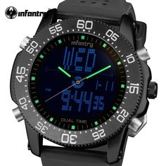 Look what just arrived! Quartz Watches Wa...              Check it out - http://fashioncornerstone.com/products/quartz-watches-waterproof-luxury-led-digital?utm_campaign=social_autopilot&utm_source=pin&utm_medium=pin
