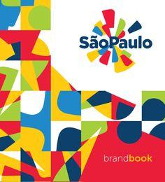 Brandbook 2015 ENGLISH City Branding, Event Branding, Logo Branding, Branding Design, Corporate Design, Japan Graphic Design, Graphic Design Typography, Typographic Design, Turismo Logo