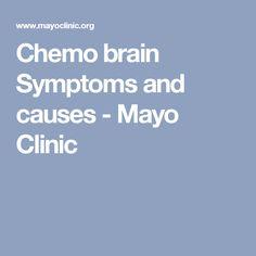 Slide show: Common skin rashes - Mayo Clinic Scleroderma Symptoms, Colon Cancer Symptoms, Celiac Disease Symptoms, Mold Allergy Symptoms, Toxic Mold Symptoms, Common Skin Rashes, Chemo Brain, Chemo Care, Mold Exposure
