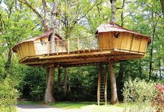 #2 Exclusive outdoors accommodation you won't find anywhere else