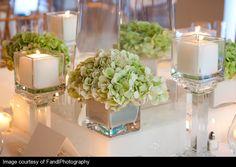 Google Image Result for http://www.blissweddingsandevents.com/wp-content/tn3/0/Weddings-River-East-Art-Center-Picture006.jpg