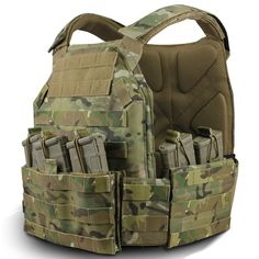 TYR Tactical® PICO Assaulters Plate Carrier | TYR Tactical - Plate Carrier, Body Armor, Tactical Gear, Tactical Armor