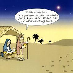 Funny Greetings, Funny Greeting Cards, Funny Cards, Christmas Jokes, Office Christmas, Merry Christmas, Funny Cartoons, Funny Jokes, Funny Signs