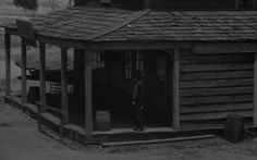 images of barns turned into general store - Google Search