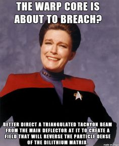 7 Best Star Trek Images Star Trek Meme Funny Star Trek Star Trek
