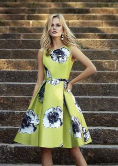 Ren (Size 8-12) €210 Occasion Wear, Special Occasion Dresses, Fashion Boutique, Party Dress, Lady, Womens Fashion, Skirts, How To Wear, Collection