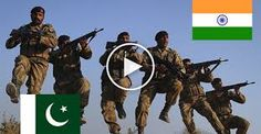 Image result for 1st international peace competition of pakistan