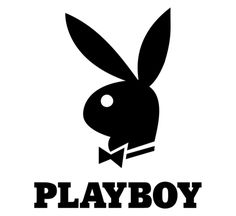 Meaning Playboy logo and symbol   history and evolution