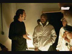 alton ellis and tupac | 2pac & Alton Ellis - Oldskool Memories [REGGAE REMIX] - YouTube