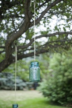 South Dakota Wedding Inspiration, outdoor wedding inspiration, vintage wedding inspiration, pink wedding inspiration