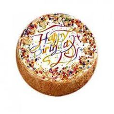 Order Cake Online and Send it to Chennai #FlowersCakesOnline