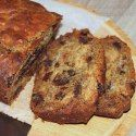Sweet NZ Roundup – Low Carb Baking | http://www.ditchthecarbs.com/2014/08/01/low-carb-baking/