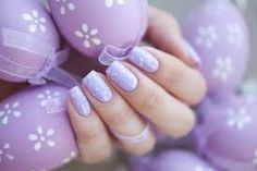 imagens da cor lilás