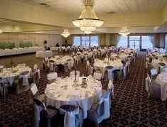 Find Avalon Manor Merrillville In Wedding Venue , one of best Wedding Venues In Northwest Indiana