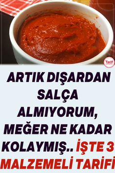 Turkish Recipes, Indian Food Recipes, Turkish Kitchen, Romanian Food, Cooking Recipes, Healthy Recipes, Food Platters, Healthy Beauty, Savoury Dishes