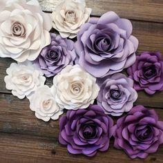 БОЛЬШИЕ БУМАЖНЫЕ ЦВЕТЫ (@la_fleur_paper) в Instagram: «Доброе утро страна! Наши бумажные цветочки мы стараемся изготовить максимально приближенно к…»