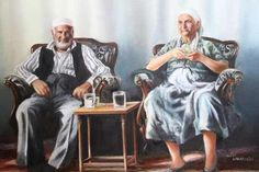 turk-sanat - Helin Karatekin turk-sanat.tr.gg500 × 333Buscar por imagen Arastirma: Yakup Icik