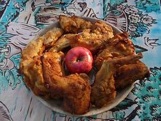 Muffin, Dishes, Breakfast, Recipes, Food, Morning Coffee, Tablewares, Recipies, Essen
