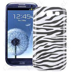 http://www.chaarly.com/for-samsung/43505-zebras-design-hard-back-protective-case-for-samsung-i9300.html