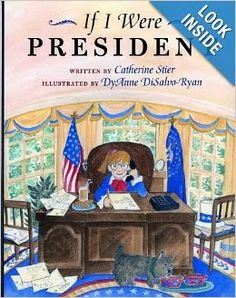 Sarah's First Grade Snippets: President's Day Activities for First Grade