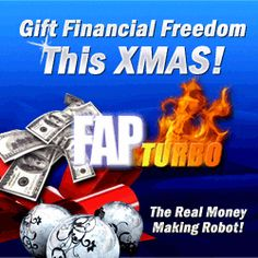 Fap Turbo – Get The First Self Updating Real Money Trading Robot That Is Proven To Be Profitable In Every Market Condition. Forex Trading System, Forex Trading Signals, Career Assessment Test, Real Robots, Global Stock Market, Making Ten, Learn Forex Trading, Money Trading, Career Counseling