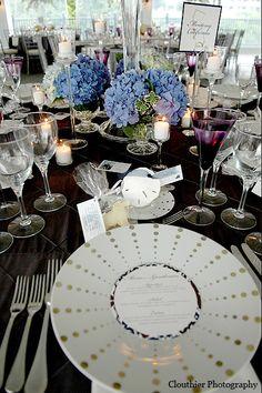 Stoneblossom Floral & Event Design | Castle Hill Newport, RI