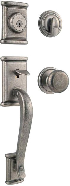 Pin By Martha Jackson On Hardware Pinterest Iron