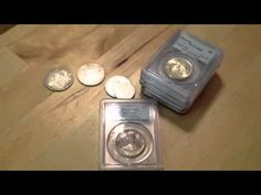 Buying & Selling Raw or Graded Coins - Quick Tips To Help You Make an Educated Decision - YouTube