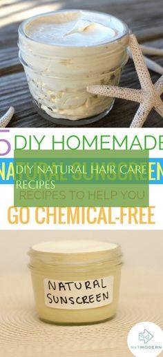 Hair - diy natural hair care recipes - thickening hair care; hair care organic; ...#care #diy #hair #natural #organic #recipes #thickening #hair care aesthetic