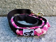 Long Braided Eco-Dog Leash Handmade Size 6 feet or meters Made out of Webbing and Upcycled Fabric. Long Braided Eco-Dog Leash Handmade Size 6 feet or meters Made out of Webbing and Upcycled Fabric. Dog Treat Bag, Long Braids, Handmade Items, Handmade Gifts, Dog Wear, Love To Shop, Beautiful Gifts, Dog Friends, Making Out