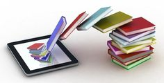 Electronic Publishing: Writing into the Future Ipad, Petite Section, Linux, Stieg Larsson, Printing And Binding, Book Printing, Offset Printing, Printing Press, Information Technology