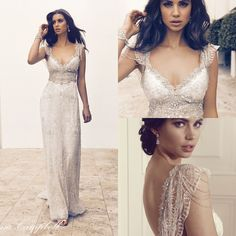 I found some amazing stuff, open it to learn more! Don't wait:https://m.dhgate.com/product/celebrity-dress-red-carpet-evening-dress/153144341.html
