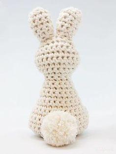 6270 Beste Afbeeldingen Van Haken In 2019 Crochet Flowers Crochet