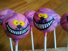 Google Image Result for http://mykcbakes.files.wordpress.com/2012/04/cheshire-cat-by-cake-pop-princess.jpg