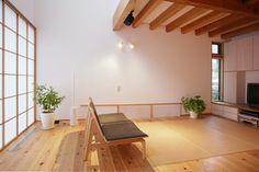 KINOIE SEVEN KINOIE GALLERY|キノイエセブン建築家作品サイト - Part 2