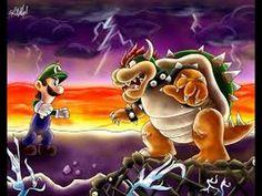 MarioKart: Loucuras no Multiplayer