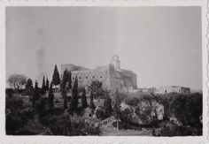 Monastery Toplou...eastern Crete