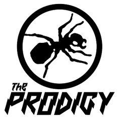 the prodigy ant - Cerca con Google